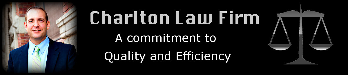 Charlton Law Firm, PLLC